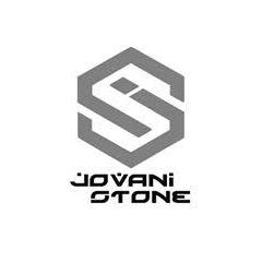 Jovani Stone Mermer Madencilik Dış Tic Ltd Şti
