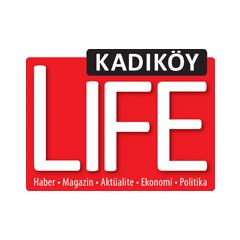 K-İletişim Basın Yayın Hizmetleri