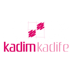 Kadim Kadife Tekstil San Ve Tic Ltd Şti