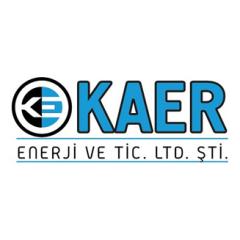 Kaer Enerji ve Tic Ltd Şti