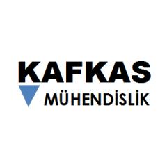 Kafkas Zemin Mühendislik San ve Tic Ltd Şti