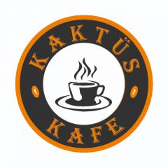 Kaktüs Kafe