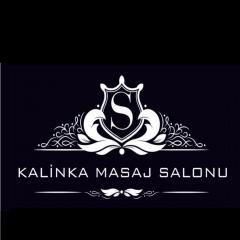 Kalinka Masaj Salonu