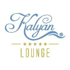 Kalyan Lounge Kafe ve Tütün Mamülleri A.Ş.