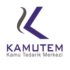 Kamutem Proje Hizmetleri Tic Ltd Şti