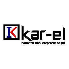 Kar-El Demir Tel San ve Tic Ltd Şti