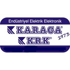Karaca Endüstriyel Elektronik San ve Tic Ltd Şti