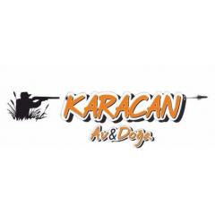 Karacan Av & Doğa