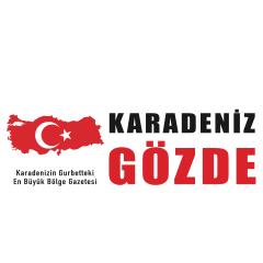 Karadeniz Gözde Gazetesi Yayın Ajansı