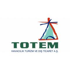 Karanfil Totem Havacılık Tur ve Dış Tic A.Ş.