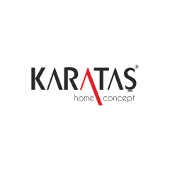Karataş Home Concept Mimarlık Tic Ltd Şti