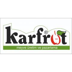 Karfrut Karaevli Meyve Üretim ve Pazarlama Ltd Şti