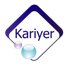 Kariyer Özel Eğitim Bilgi Bilişim Ltd Şti
