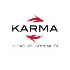 Karma Ortak Sağlık Güvenlik Birimi San ve Tic Ltd Şti