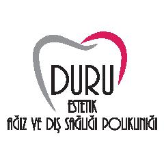 Kartal Duru Ağız ve Diş Sağlığı Hizmetleri Ltd Şti
