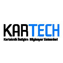 Karteknik İletişim Bilgisayar Sistemleri İnş San Tic Ltd Şti