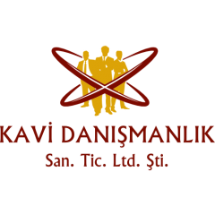 Kavi Dabışmanlık San ve Tic Ltd Şti