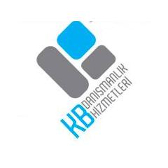 Kb Araştırma Ajans Danışmanlık Ltd Şti
