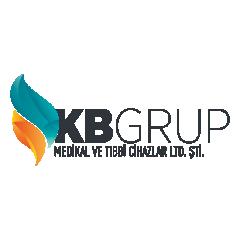 Kb Grup Medikal ve Tıbbi Cihazlar Ltd Şti