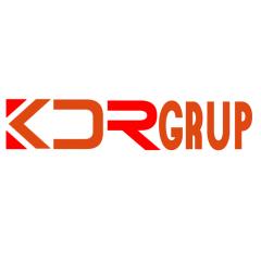 Kdr Grup İnsan Kaynakları Tic Ltd Şti