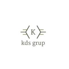 Kds Grup