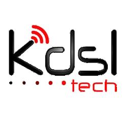Kdsl Telekomünikasyon San Tic Ltd Şti