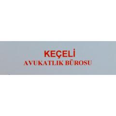 Av.Yunus Emre Keçeli