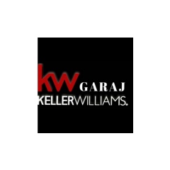 Keller Williams Garaj