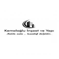 Kemaloğlu Petrol Ürünleri San ve Tic Ltd Şti