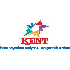 Kent İnsan Kaynakları Kariyer Danışmanlık Merkezi