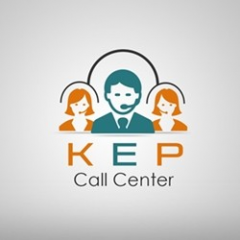 Kep Call Center