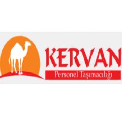 Kervan Personel Taşımacılığı San.Tic.Ltd.Şti.