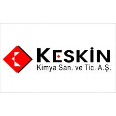 Keskin Kimya San ve Tic A.Ş.