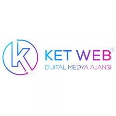 Ket Web Dijital Medya Ajansı