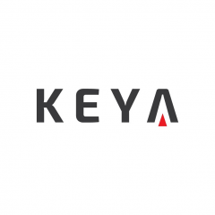 Keya Real Estate
