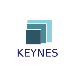 Keynes Muhasebe ve Mali Müşavirlik Hizmetleri