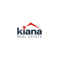 Kiana Real Estate