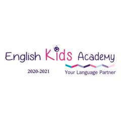 Kids Academy Europe Eğitim ve Dan A.Ş.