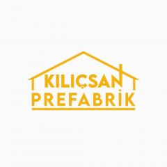 Kılıçsan Prefabrik İnşaat San ve Tic Ltd Şti