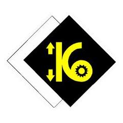 Kırantaş Asansör İnş Tur San ve Tic Ltd Şti