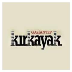 Kırkayak Antep Evi Restaurant