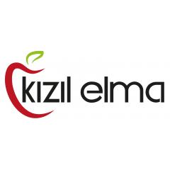 Kızıl Elma İtriyat Pazarlama San Dış Tic Ltd Şti