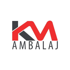 Km Ambalaj Plastik ve Cam San Tic Ltd