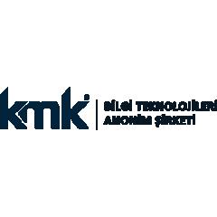 Kmk Bilgi Teknolojileri Anonim Şirketi
