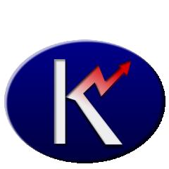 Kng Denizcilik A.Ş