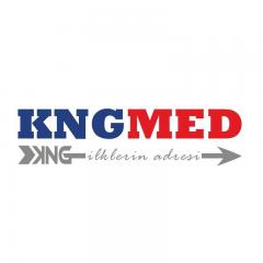 Kngmed Medikal Elektrik Tic Ltd