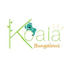 Koala Bungalow