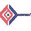 Kobitsa Grup Ortak Satın Alma Faal. İç ve Dış TicLtd Şti
