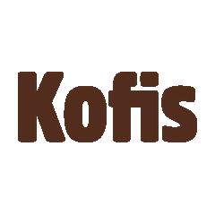 Kofis Kahve Gastronomi A.Ş.