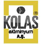 Kolaş Alüminyum A.Ş.